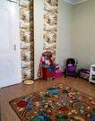 Престижная трехкомнатная квартира на берегу волги, Продажа квартир в Конаково, ID объекта - 326919055 - Фото 5