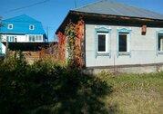 Продажа участка, Горно-Алтайск, Ул. Советская - Фото 2