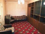 Квартира, Мурманск, Героев Рыбачьего, Купить квартиру в Мурманске по недорогой цене, ID объекта - 320966824 - Фото 2