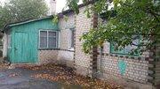 Продаётся дом В прохоровском районе - Фото 1
