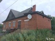 Купить дом ул. Лермонтовская