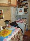 Продажа комнаты, Владимир, Институтский городок, Купить комнату в квартире Владимира недорого, ID объекта - 700608353 - Фото 5