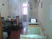 Однокомнатная квартира в кирпичном доме, р-н 24 Гимназии - Фото 2