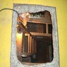 2 800 000 Руб., Продам 3-х комнатную квартиру в Дядьково., Купить квартиру в Ярославле по недорогой цене, ID объекта - 317761340 - Фото 15