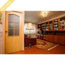 Предлагается к продаже отличная квартира на ул. Судостроительной д.12, Купить квартиру в Петрозаводске по недорогой цене, ID объекта - 321688609 - Фото 6