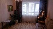 Продажа квартиры, Нижний Новгород, Академика Сахарова ул.