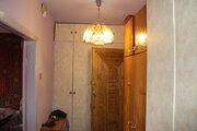 Продается 1-ком.кв. 41 кв.м. в центре г. Карабаново ул. Победы - Фото 4