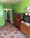 Продаётся отличная 3-комнатная квартира по цене 2-комнатной! - Фото 2