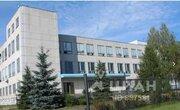 Продажа складских помещений в России