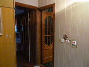 3 ком.квартира по ул.Мира д.6 - Фото 5