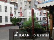 Продаюофис, Воронеж, улица Кропоткина, 10