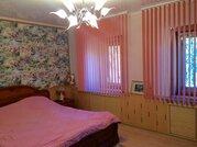 Квартира с участком - Фото 4