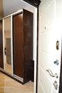 20 000 Руб., Сдается квартира-студия, Аренда квартир в Домодедово, ID объекта - 333547762 - Фото 20