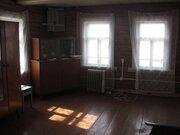 Крепкий ухоженный дом в 220 км от МКАД - Фото 5