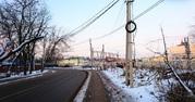 Участок 39,8 сот в Солнечногорске одигс