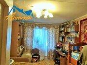 Продам 1 комнатную квартиру в городе Обнинск Энгельса 1