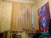 Продажа: Квартира 3-ком. Королева 28, Купить квартиру в Казани по недорогой цене, ID объекта - 318300670 - Фото 1