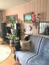 6 980 000 Руб., Продается 3-к квартира в г. Зеленограде корп.915, Купить квартиру в Зеленограде по недорогой цене, ID объекта - 319201501 - Фото 12