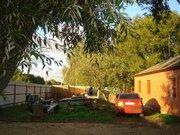 Дом 120м2 с. Голдино - Фото 3