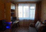 Продается комната на ул. Плеханова
