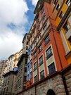 Хорошая квартира в новостройке - Фото 5