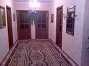 Продажа дома, Калманка, Калманский район, Ул. Южная - Фото 2