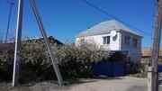 Продажа дома, Астрахань, Улица 2-я Черниговская