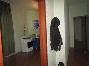 1 ком.квартира по ул.Радиотехническая д.28-Б, Купить квартиру в Ельце по недорогой цене, ID объекта - 324985800 - Фото 17