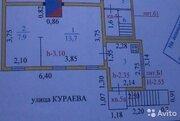 В продаже 2-комнатная квартира в частном жилом доме в самом центре - Фото 2