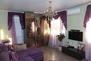 Большая 2к. 68кв.м. евроремонт, новый мон-кирп дом центр Королева - Фото 1