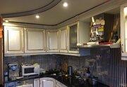 Продаётся однокомнатная квартира-студия с дизайнерским ремонтом., Купить квартиру в Москве по недорогой цене, ID объекта - 319597996 - Фото 6