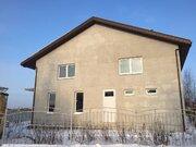 Продается дом в Лисавино - Фото 2