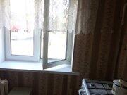 Квартира, ул. Панькова, д.12
