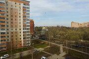 Трехкомнатная квартира с евроремонтом под ипотеку, Купить квартиру ВНИИССОК, Одинцовский район по недорогой цене, ID объекта - 327589970 - Фото 38