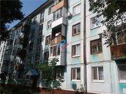 Квартира по адресу ул. Таллинская 23а