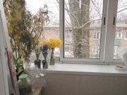 2-х комнатная квартира Центр Октябрьского района Болгарстрой - Фото 4