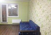 Сдаётся 2-х комнатная Кулакова 71 - Фото 2