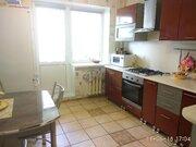 Продам 2-х комнатную квартиру в Солнечном, район рынка