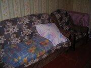 Сдается комната на ул Лермонтова 43