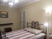 Сдается уютная квартира, Снять квартиру в Курске, ID объекта - 321865510 - Фото 7