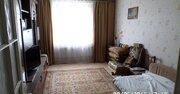 Продается квартира г Тамбов, ул Ореховая, д 3 - Фото 3