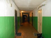 Продаю комнату на ул.Химиков,55, Купить комнату в квартире Омска недорого, ID объекта - 700702880 - Фото 8