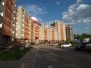 Купи квартиру в ЖК Красково у надежного Застройщика по акции! - Фото 5