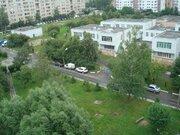 Продажа квартиры, Домодедово, Домодедово г. о, Королева ул.
