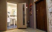 Срочно сдам квартиру, Аренда квартир в Вилючинске, ID объекта - 319647331 - Фото 6
