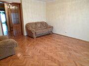 Сдается 3-комнатная квартира на Малышева 3, Аренда квартир в Екатеринбурге, ID объекта - 319531287 - Фото 6