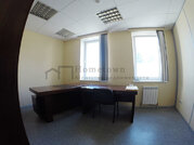 Сдается 3 этаж здания 222м2., Аренда помещений свободного назначения в Москве, ID объекта - 900556433 - Фото 9