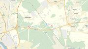 Продается 2,5 га земли на выезде из города по Мурманской трассе - Фото 4