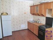 1-комнатная квартира в Северном районе - Фото 4