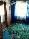 Продается 2 комнатная квартира, с/у совмещен, Продажа квартир в Новоалтайске, ID объекта - 331071387 - Фото 7